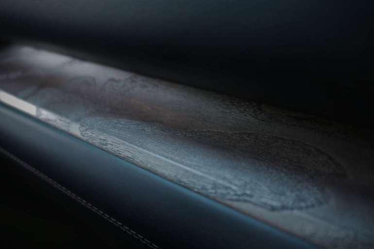 Ford Explorer Ford Explorer - czyprzyjmie się nadWisłą? 4