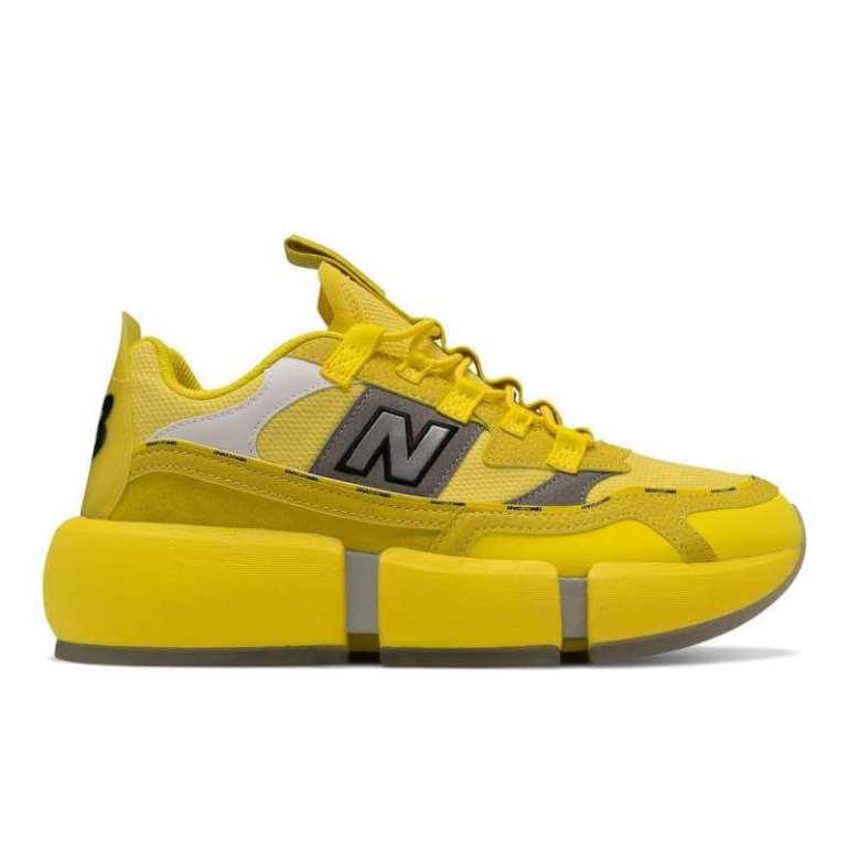 Wegańskie buty? Wegańskie buty? 1