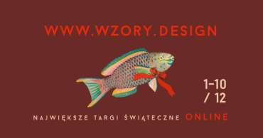 Postaw na polskich projektantów!