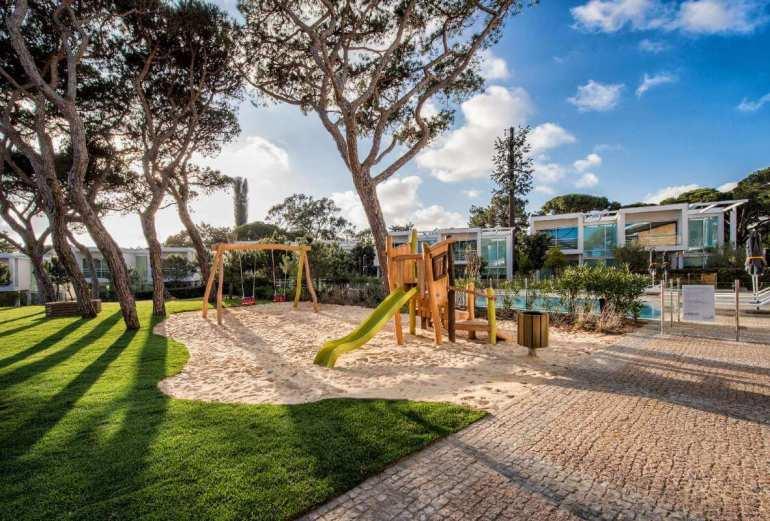 słonecznej Portugalii Jesień izima wapartamentach iwillach wsłonecznej Portugalii? 2