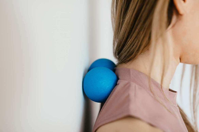 Zbuduj swoją odporność (u fizjoterapeuty)!