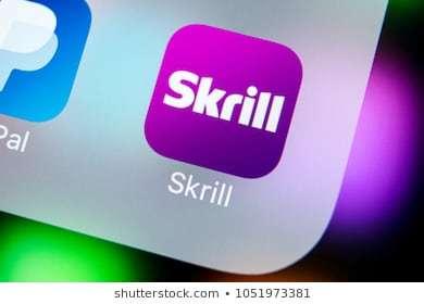 Skrill czyPayPal Którą metodę płatności wybrać Skrill czyPayPal? 1