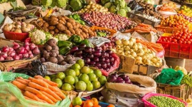 Ranking Ranking najbardziej wegetariańskich miast wPolsce 1