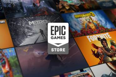 Epic Games kupiło studio Mediatonic