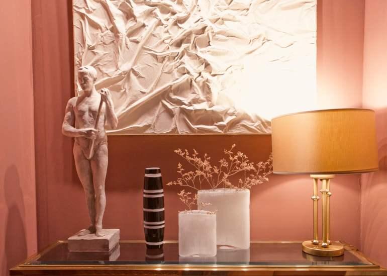 Aranż studio Aranż Studio: zaprojektowaćatmosferę 12