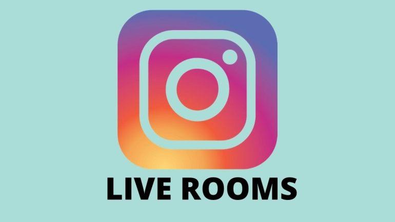 Instagram Instagram wprowadza nową funkcję nażywo 1