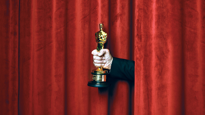 Oscarowa gala 2021 Oscarowa gala 2021 – inna niż zwykle 1