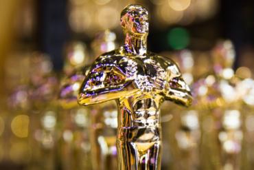 Oscarowa gala 2021 – inna niż zwykle