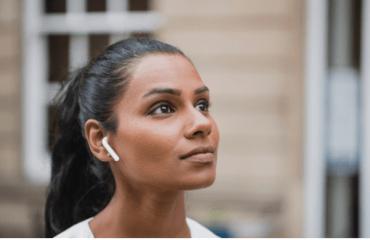 Jak wybrać najlepsze słuchawki bezprzewodowe?