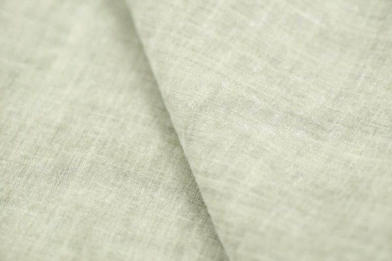 Lniana pościel Lniana pościel iinne tekstylia – dlaczego warto je wybrać? 1
