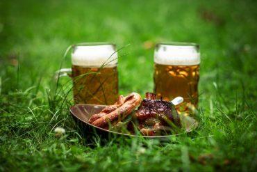 W Krakowie zapowiada się święto piwa
