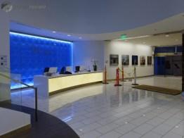SEA-delta-sky-club-sea-concourse-a-b-00383
