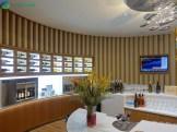 YVR-skyteam-lounge-yvr-08129