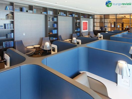 SFO-united-polaris-lounge-sfo-0006