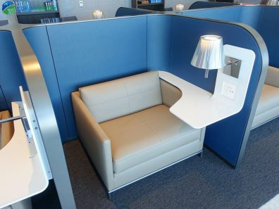 SFO-united-polaris-lounge-sfo-0007