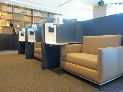 SFO-united-polaris-lounge-sfo-0008