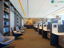 SFO-united-polaris-lounge-sfo-0011
