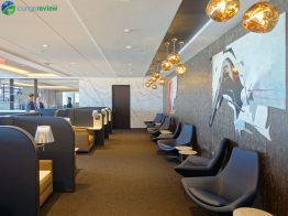 SFO-united-polaris-lounge-sfo-0037
