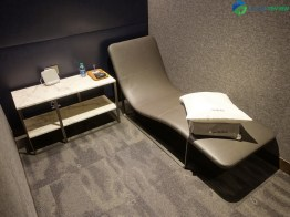 EWR-united-polaris-lounge-ewr-02724