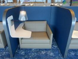 EWR-united-polaris-lounge-ewr-02792