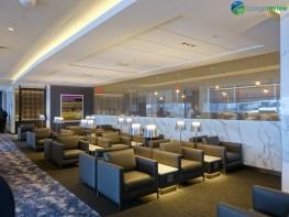 EWR-united-polaris-lounge-ewr-02880
