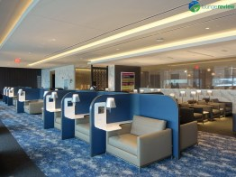 EWR-united-polaris-lounge-ewr-02884