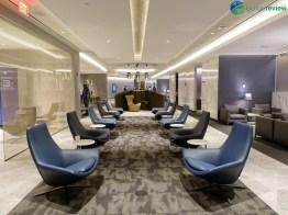 EWR-united-polaris-lounge-ewr-02890