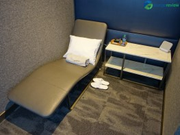 IAH-united-polaris-lounge-iah-05062