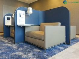 LAX-united-polaris-lounge-lax-08557-blg