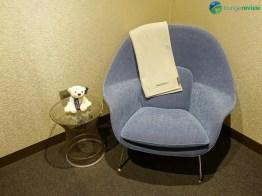 LAX-united-polaris-lounge-lax-08675-blg