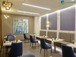 LAX-united-polaris-lounge-lax-08703-blg