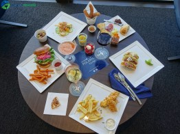 LAX-united-polaris-lounge-lax-08845-blg