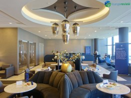 LAX-united-polaris-lounge-lax-09017-blg