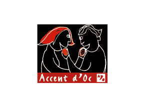 Accent d'Oc : http://www.accentdoc.fr/