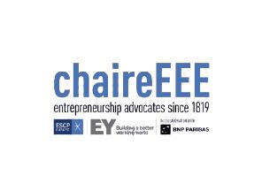 ChaireEEE - http://www.chaireeee.eu/