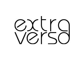 Extraverso - http://extraverso.com/index.php