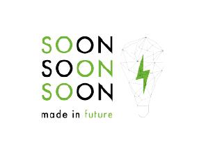SoonSoonSoon - http://www.soonsoonsoon.com/