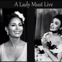 The Lena Horne Project