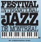 Jazzfest MTL