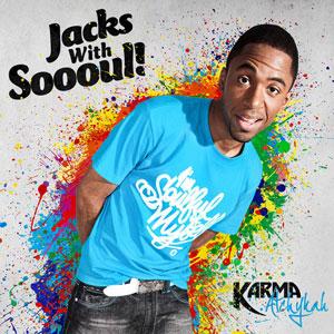 jackswithsoul