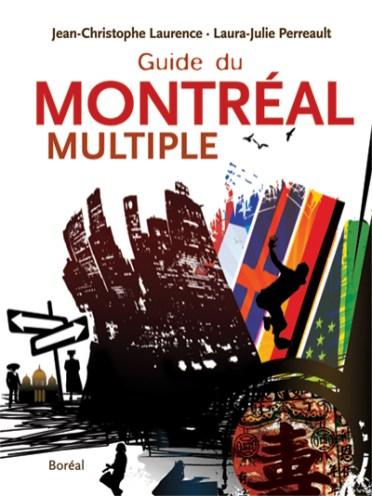 Guide Montréal multiple
