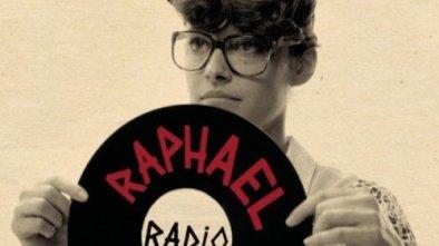 raphael_saadiq-radio-skeuds