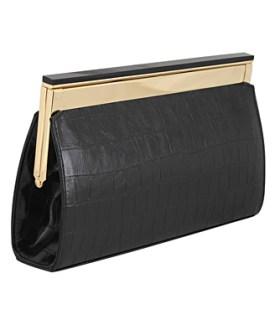 21 - classy purse