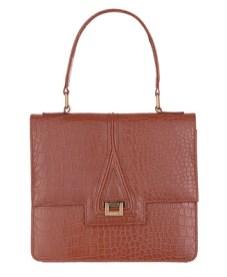 21 - purse