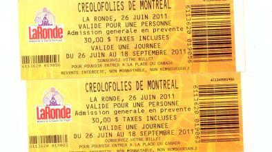 Concours_créolofolies