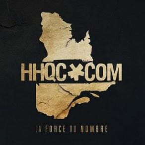 HHQC.COM_-_La_Force_du_Nombre_(2010)_