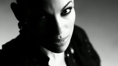 Goapele-play_Screenshot_1