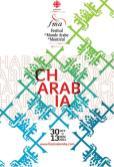 charabia