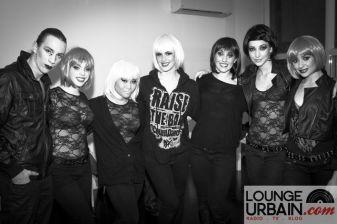 Black Expo Backstage-46