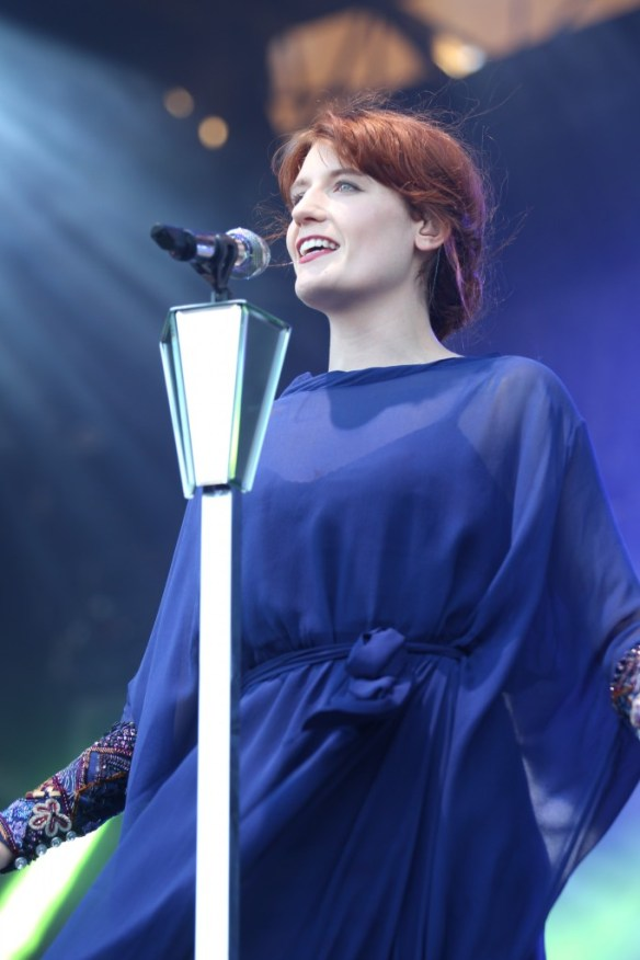 FlorenceATM_byPatBeaudry_013